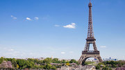 tour-eiffel-paris.jpg