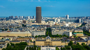 tour-montparnasse-paris.jpg