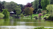 parc-montsouris-paris.jpg