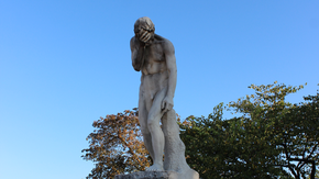 sculptures-paris-tuileries.png