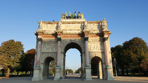 Jardin-carrousel-tuileries-paris.jpg