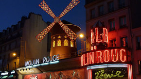 moulin-rouge-paris.jpg
