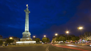 place-bastille-paris.jpg