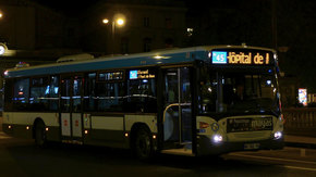 noctilien-bus-paris.jpg