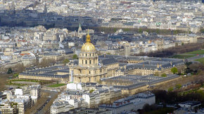 invalides-paris.jpg