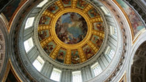 dome-invalides-paris.jpg